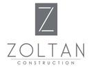 Zoltan Construction