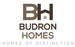 Budron Homes