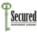 Secured Investment Lending Corporation