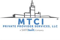 MTCI - a SAFEbuilt Company