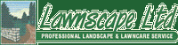 Lawnscape LTD