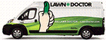Lawn Doctor of SC Bellefonte