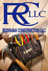 Rossman Construction LLC