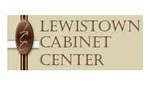 Lewistown Cabinet Center Inc