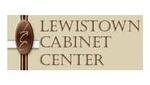 Lewistown Cabinet Center Inc