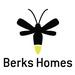 Berks Homes