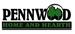 Pennwood Corp.