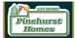 Pinehurst Homes Inc