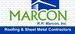 R.H. Marcon Inc