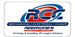 Redmond's Complete Comfort Mechanical & Electrical