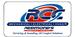 Redmond's Complete Comfort Mechanical & Electrical