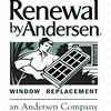 Renewal by Andersen of Central PA