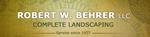 Robert W. Behrer, LLC