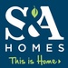 S&A Homes Inc