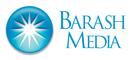 Barash Media
