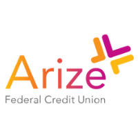 Arize Federal Credit Union