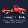 Stanley C. Bierly, a division of the bierly group, inc.