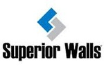 Superior Walls by Advanced Concrete Systems Inc.