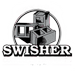 Swisher Concrete Products, Inc.