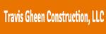 Travis Gheen Construction, LLC