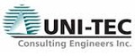 Uni-Tec Consulting Engineers, Inc.