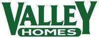 Valley Homes T/F Teaco, Inc.