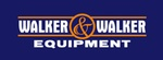 Walker & Walker Equipment, LLC