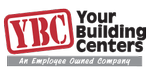 Your Building Centers Inc