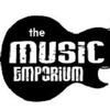 The Music Emporium, Inc