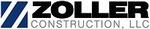 Zoller Construction, LLC