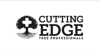 Cutting Edge Tree Professionals