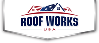 Roofworks USA, Inc