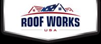 Roofworks USA, Inc