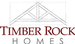 Timber Rock Homes LLC