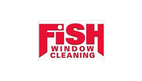 Fish Window Cleaning/Glass Doctor