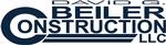 David G. Beiler Construction, LLC