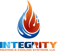 Integrity Heating & Cooling Systems, LLC