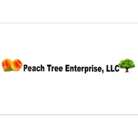 Peachtree Enterprise, LLC