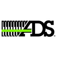 Advanced Drainage Systems, Inc. (ADS)