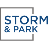 Storm & Park Group, LLC