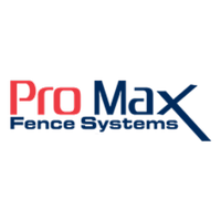 Pro Max Fence Systems, LLC