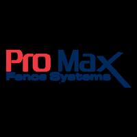 Pro Max Fence Systems, LLC