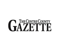 Centre County Gazette