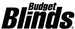 Budget Blinds of Altoona/State College
