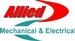 Allied Mechanical & Electrical