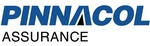 Pinnacol Assurance Co.