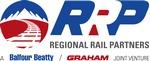 Regional Rail Partners
