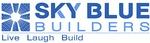 Sky Blue Builders