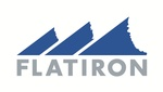 Flatiron Constructors, Inc.
