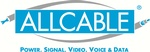 Allcable, Inc.